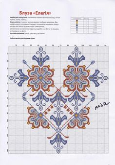 kento.gallery.ru watch?ph=bEeB-fvXD6&subpanel=zoom&zoom=8
