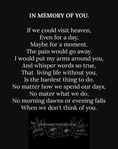Mother Quotes, Mom Quotes, Life Quotes, Funny Quotes, Meaningful Quotes, Inspirational Quotes, Mom I Miss You, Grief Poems, Funeral Poems