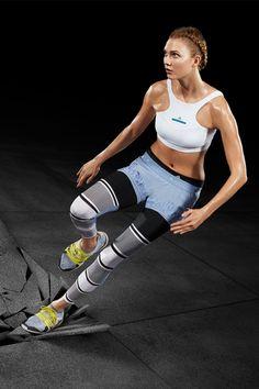1ecea4ffae đồ tập gym của stella mcCartney Stella Mccartney Adidas