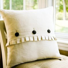 ohhh this is really sweet...easy to sew too...