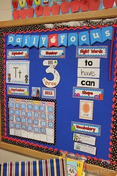 You join a special club when you become a kindergarten teacher. These idea for t… You join a special club when you become a kindergarten teacher. These idea for teaching little ECE learners are great for new teachers and vets! Classroom Organisation, Classroom Displays, Classroom Ideas, Daycare Organization, Travel Organization, Classroom Design, Kindergarten Classroom Setup, Online Classroom, Future Classroom