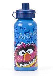 The Muppets Animal Aluminium Bottle £6.49