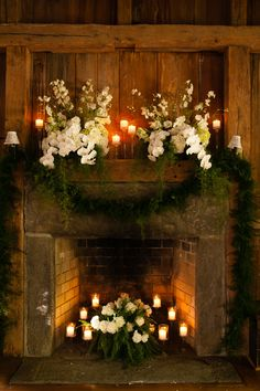 Photography: Bruce Plotkin Photography - bruceplotkin.com  Read More: http://www.stylemepretty.com/2015/05/01/modern-summer-wedding-at-the-wilton-riding-club/
