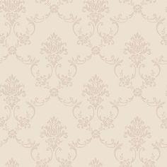 Textures Texture seamless | Damask wallpaper texture seamless 10936 | Textures - MATERIALS - WALLPAPER - Damask | Sketchuptexture