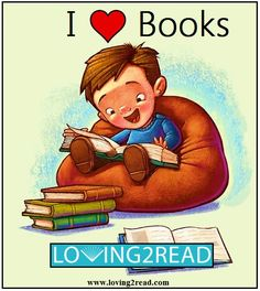 Loving2Read.com makes reading magical!  There are hundreds of just right children's eBooks for Preschoolers to 2nd Grade.  Join in the fun for ONLY $4.99 a month, your child will love you for it!
