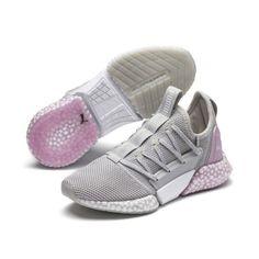 the latest 6c73f d4194 HYBRID Rocket Runner Women s Running Shoes