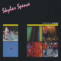 """Skylar Spence - """"Can't You See"""" by Carpark Records on SoundCloud"""