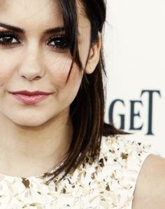 Nina Dobrev à la soirée Film Independent Spirit Awards 2013 à Los Angeles le 23/02/2013 (Partie 3)