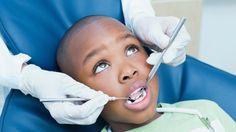 Nem toda criança precisa aplicar flúor em consultório de dentista - 27/09/2016 - UOL Estilo de vida