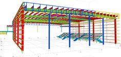 Building Information Modeling Services at West Virginia - Point Cloud, BIM Clash Detection Rebar Detailing, Cad Services, Point Cloud, Building Information Modeling, Steel Fabrication, Steel Detail, Construction Drawings, Reinforced Concrete, Autocad