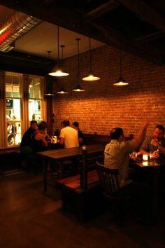 Sweet Afton: Astoria 632 reviews, 4 stars Food & nice beer