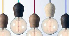 Lámparas desnudas: soquete y ampolleta ‹ Mi nuevo Hogar – Subsidios, Inmobiliario, Mobiliario, Decoración, Diseño, Vida Sana y más
