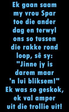 Afrikaans, Periodic Table, Jokes, Funny, Periodic Table Chart, Husky Jokes, Periotic Table, Memes, Funny Parenting