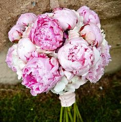 bouquet-peonias