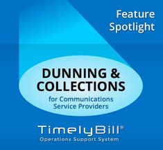 TimelyBill's gives CSPs the power to create business rules on a customer's aging information, account data, and current balances to effect custom notifications and actions. How To Improve Relationship, Cloud Based, Accounting, Create, Business, Business Illustration, Beekeeping