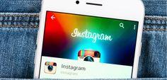 Ver Un niño de 10 años descubre un fallo de seguridad en Instagram