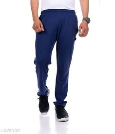 Track Pants