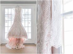 Lavish Winter Wedding at Orchard View Arab Wedding, Wedding Tags, Modest Wedding Gowns, Bridal Gowns, White Gowns, White Dress, Custom Ribbon, Muslim Brides, Beauty Studio