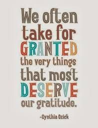 Happy Friday! What are you grateful for today? #grateful #begrateful #friday