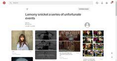 (8) Pinterest • The world's catalog of ideas