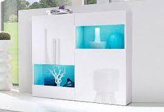 moderne poppenhuis meubels - Google zoeken