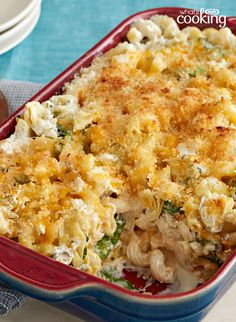 19 best kraft dinner favourites images on pinterest kraft dinner artichoke mac and cheese recipe forumfinder Image collections