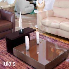 En #LulasDecoracion más importante que la venta es lo que viene después de ella, ¡tu satisfacción! por eso con nuestro #ServicioPostVentaLulas garantizamos tu completa y satisfactoria experiencia de compra #Lulas Tel: 268 4641 www.lulasdecoracion.com
