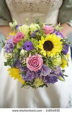 1000 Images About Wedding Flowers On Pinterest Wedding