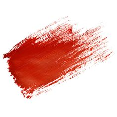 Paint brush 1 This is an image of a paint brush effect that I added to the front cover for the brush effect. Old Paper Background, Wedding Invitation Background, Brush Background, Banner Background Images, Background Images For Editing, Background Images Wallpapers, Picsart Background, Photo Backgrounds, Red Background