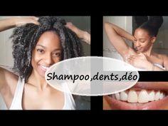 Bicarbonate: 3 astuces à découvrir d'urgence! Cheveux, dents... - YouTube