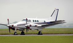 1981 Beechcraft King Air C90 for sale in Germany => www.AirplaneMart.com/aircraft-for-sale/Multi-Engine-TurboProp/1981-Beechcraft-King-Air-C90/14817/