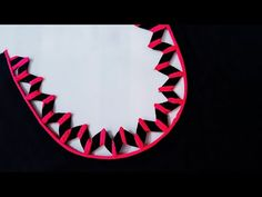 New style neck design cutting and stitching - YouTube