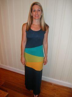 block dresses - Google Search