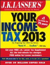 free J. Lasser's Your Income Tax 2019 For Preparing Your 2018 Tax Return book free J. Lasser's Your Income Tax 2019 For Preparing Your 2018 Tax Return book free J. Lasser's Your Income Tax 2019 For Preparing Your 2018 Tax Return book Reading Online, Books Online, Free Tax Filing, Good Books, Books To Read, Irs Forms, Tax Free, Income Tax, Deduction