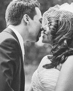 Lin and Vanessa's wedding