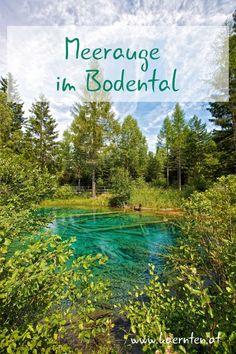 Klagenfurt, Austria, Mountains, Places, Nature, Travel, Outdoor, Holidays, Naturaleza