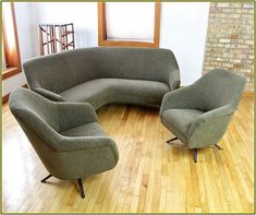 curved sectional sofa with recliner google search