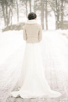 Die 64 Besten Bilder Von Hochzeit Jacke Wedding Jacket Jackets