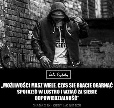 Rap, Motto, Hip Hop, Quotes, Quotations, Wraps, Hiphop, Rap Music, Mottos