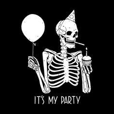 All Designs | Beebosloth Skeleton Drawings, Skeleton Art, Skull Wallpaper, Dark Wallpaper, Art Sketches, Art Drawings, Skull Art, Aesthetic Art, Skeletons
