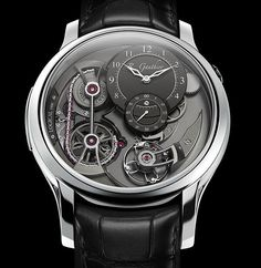 Romain Gauthier - Logical One