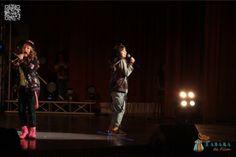 TABARA DE FILM PARTENER CONTRAPUNCT 2013