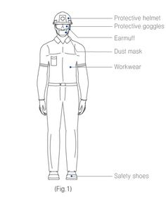 Safety Instructions For Shipbuilding Workers using Daewoo Air Tools