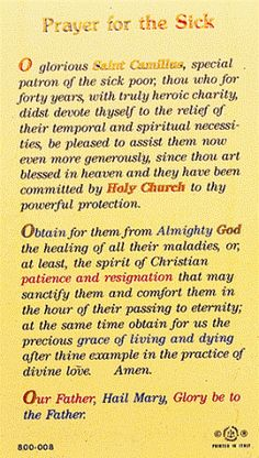 prayers on pinterest prayer of the day prayer and