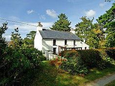 Sheeps Head Cottage Rental: Ahakista, Durrus, Co. Cork. Sleeps 5   HomeAway