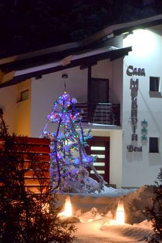 Casa Moldavia Best-cazare Slanic Moldova