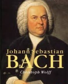 """17 Likes, 2 Comments - johann sebastian Bach (@johann.sebastianbach) on Instagram: """"You all should check out some of my stuff like """"Toccata and Fugue in D Minor"""" and """"Christmas…"""""""