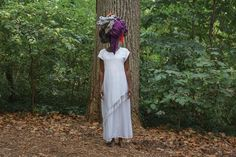 Keisha Scarville Channels Her Mother Through Photography   VICE   United States
