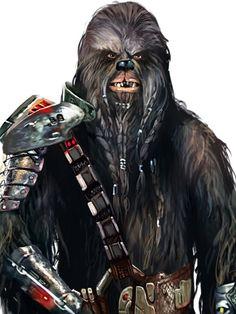 Weird Weird World Empire Characters, Star Wars Characters Pictures, Star Wars Rpg, Star Wars Jedi, Aliens, Star Wars Species, Edge Of The Empire, Drawing Stars, War Novels