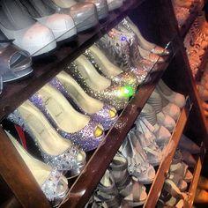 Kim Kardashian Shoe Closet | Kim-Kardashian-shoe-closet-2.jpg